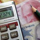 2020 asgari ucret